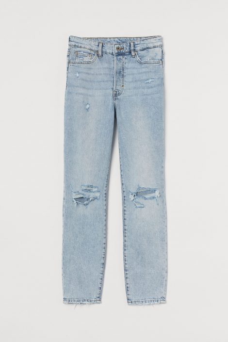 JEANS2